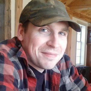 Jeremy D. Bennett