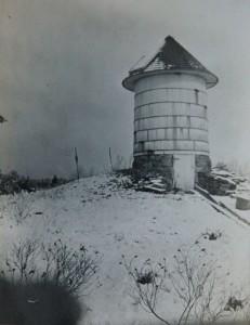 1900 watertower