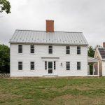 ifarm Farmhouse